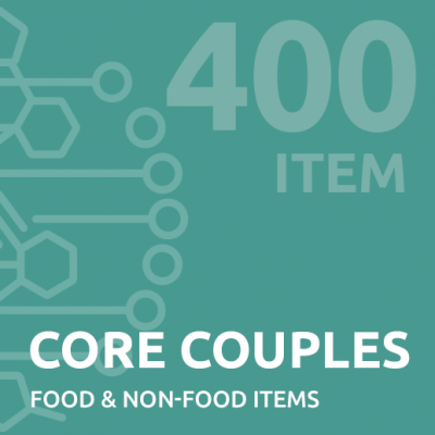 couple-core