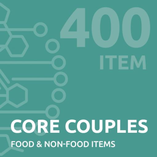 couple-core