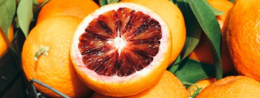 vitamin d and an allergy test