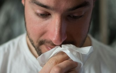 Did you know this about allergies in America?
