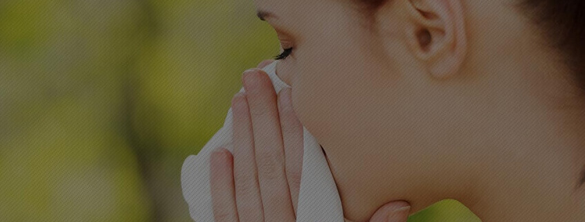 How can allergy triggers help you?