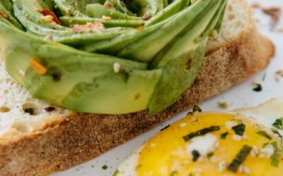 How do you know if you have a gluten sensitivity?