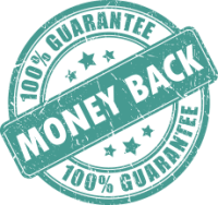 Moneyback e1475661370346 1 2 - How it works