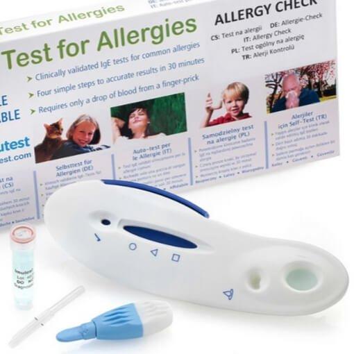allergy check kit outer 1 510x510 - Allergy Check Kit