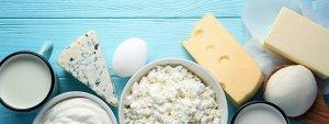 symptoms of lactose intolerance