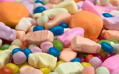 Is It Possible to Have a Sugar Allergy?