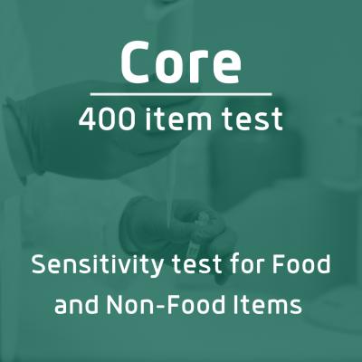 Core 400x400 - Core