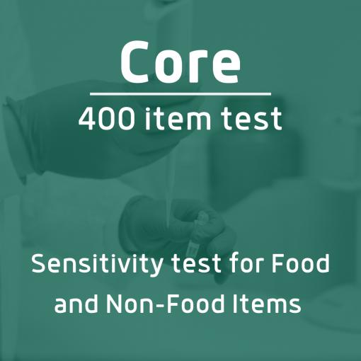 Core 510x510 - Core