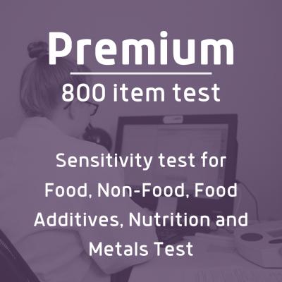 Premium 1 400x400 - Premium