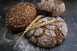 bread food intolerance test