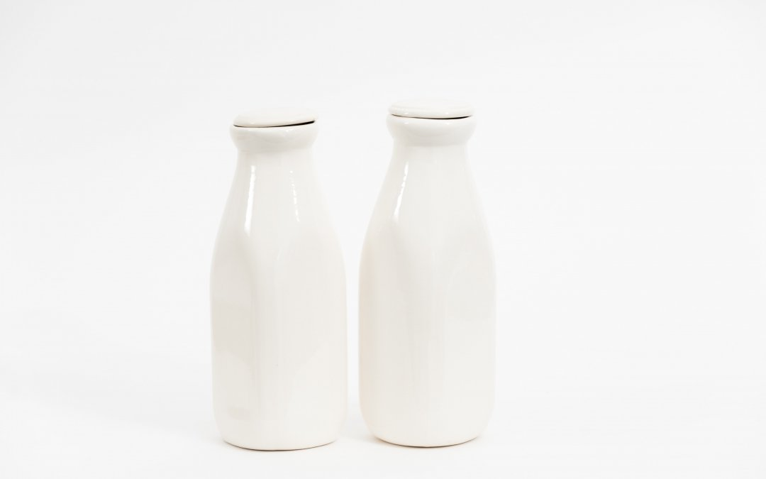 How Do I Know If I've Got An Intolerance To Dairy?