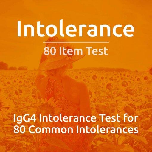 intolerance 80 tmi 1 510x510 - Intolerance 80 Test