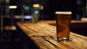 beer food intolerances