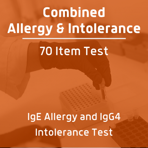 Choice70 1 510x510 - Combined Allergy & Intolerance