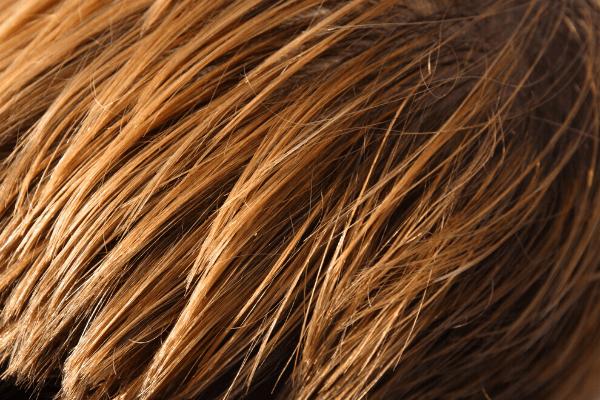 How Does a Hair Allergy Test Work?