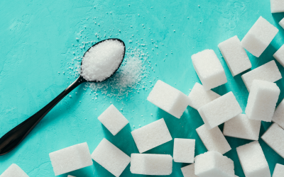 Is This a Sugar Intolerance or Sugar Allergy?