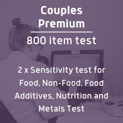 Premium 1 400x400 - Premium Couples