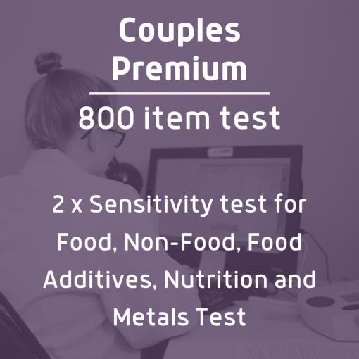 Premium 1 510x510 - Premium Couples