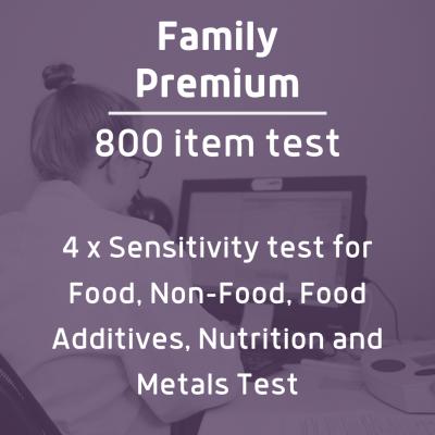 Premium 2 400x400 - Premium Family