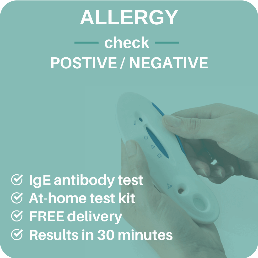 ALLERGY-CHECK-Revised-2