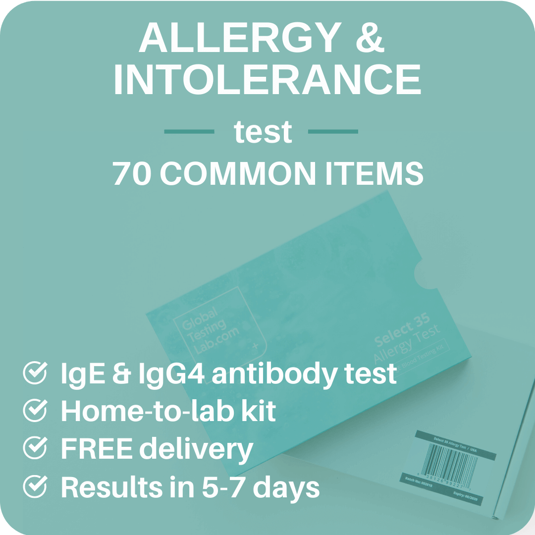 ALLERGY-INTOLERANCE-TEST-Revised