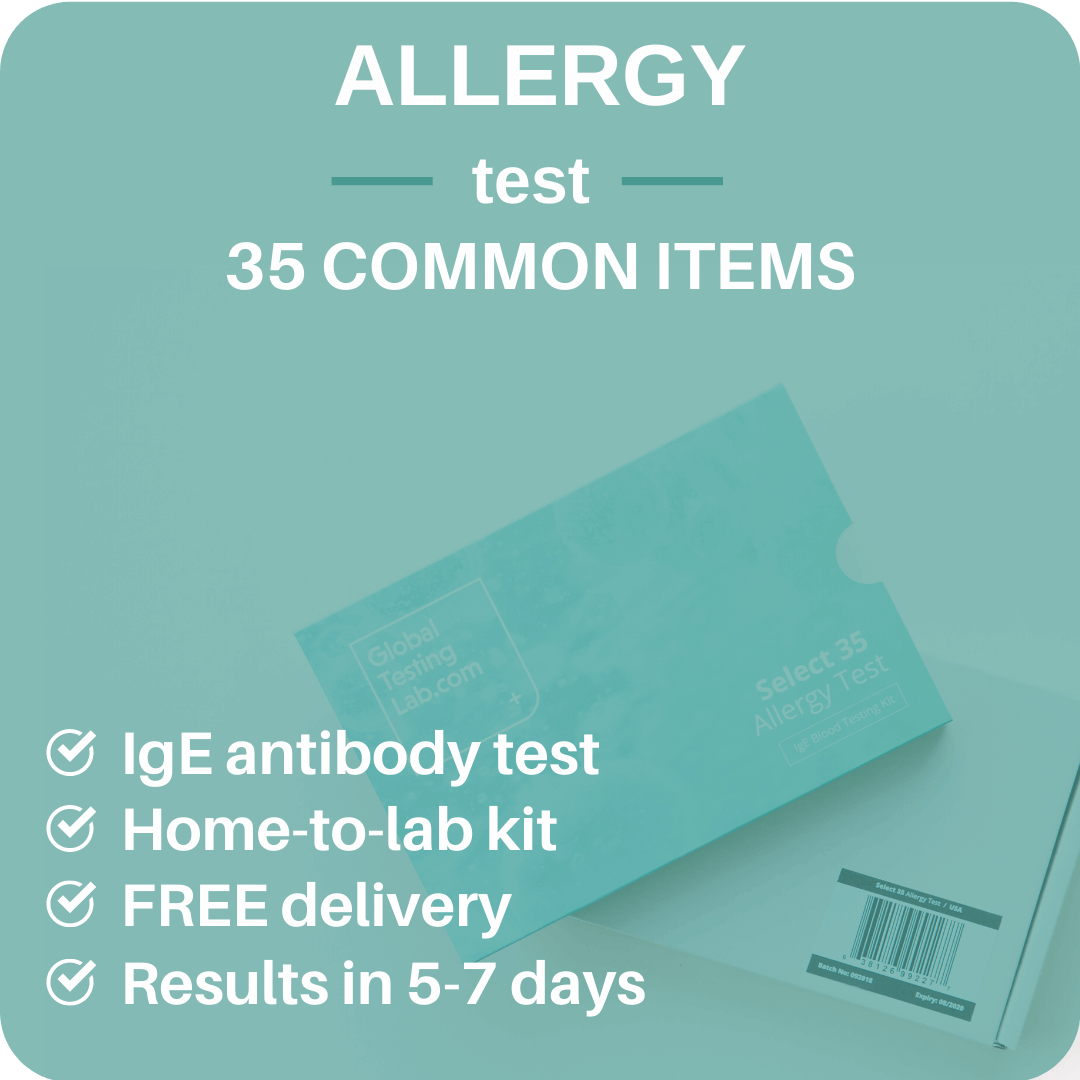 ALLERGY-TEST-Revised