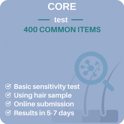 Core Final Revised 400x400 - Core