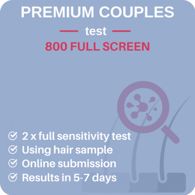 Couples Premium Final revised 400x400 - Premium Couples