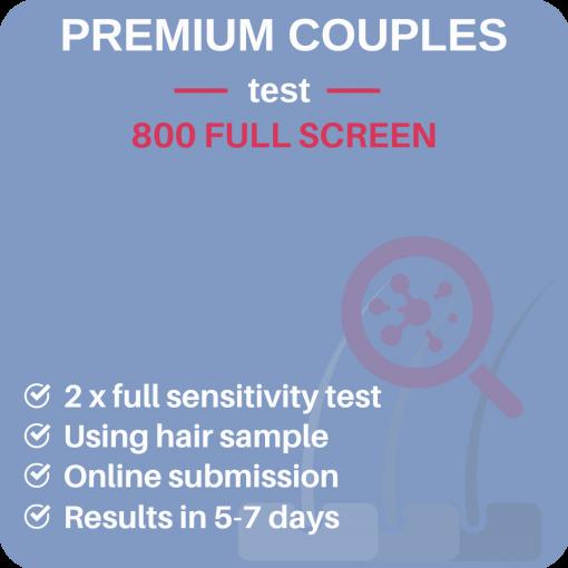 Couples Premium Final revised 510x510 - Premium Couples