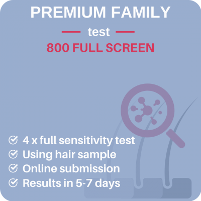 Family Premium Revised 400x400 - Premium Family