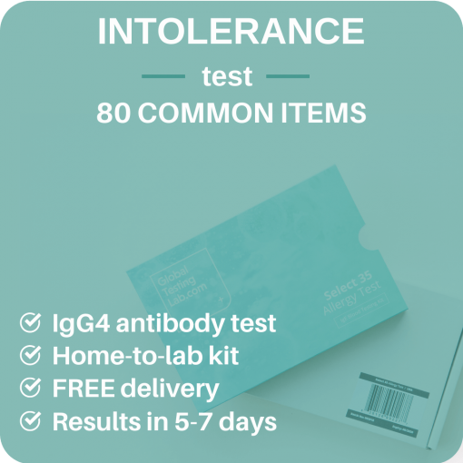 INTOLERANCE TEST Revised 510x510 - Intolerance 80 Test