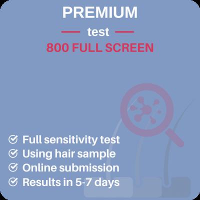 Premium Revised 400x400 - Premium