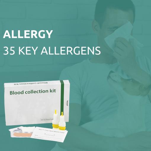 TMATMI Allergy 510x510 - Allergy Test