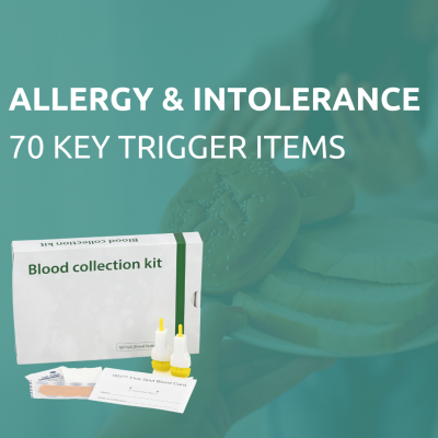 TMATMI Allergy intol 400x400 - Combined Allergy & Intolerance