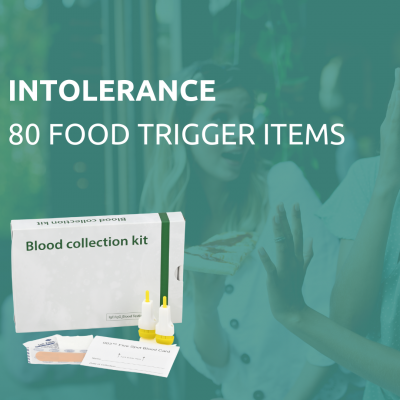 TMATMI Intol 400x400 - Intolerance 80 Test