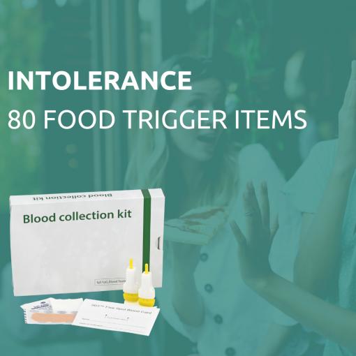 TMATMI Intol 510x510 - Intolerance 80 Test